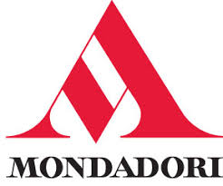 Buy Now: Mondadori
