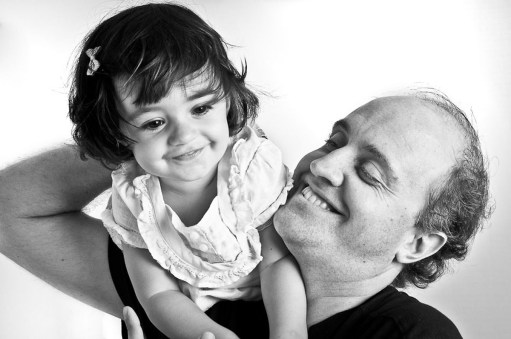 foto-familia-kids-12aa