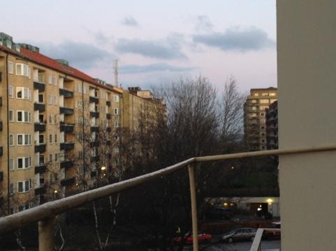 20120127-074625.jpg