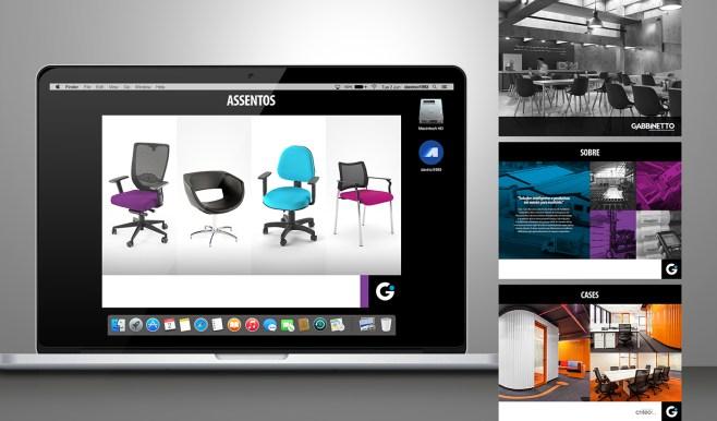 GABBINETTO_Design_apresentação