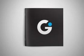 GABBINETTO_Design_manual 1