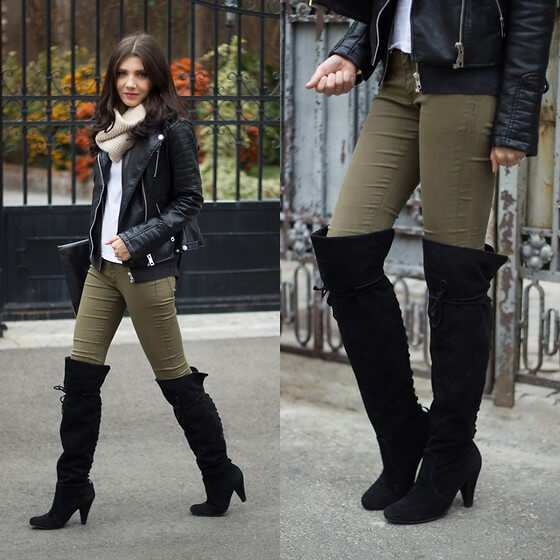 3426610_Over_the_knee_boots