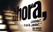 Jhonny – Karin Bia – Arquitecta