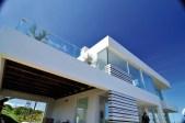 Life is good - Uruguay - Arquitecta