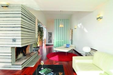 Montevideo Casa Ensueño Arquitecto Uruguay (10)