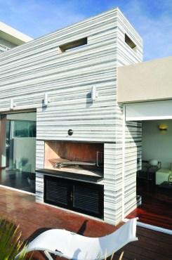 Montevideo Casa Ensueño Arquitecto Uruguay (15)