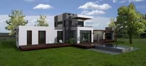 Chacra Uruguay Karin Bia Arquitecta
