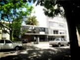 Estudio arquitectura Uruguay - Abierto