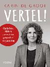 Vertel-cover small