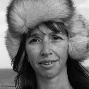 Karine Nowak