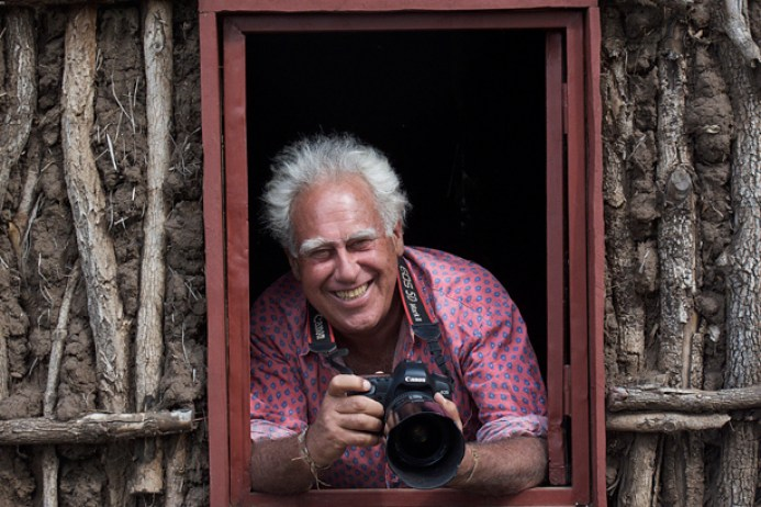 MOIS DE LA PHOTOGRAPHIE, MONTH OF PHOTOGRAPHY, DES MONATS DER FOTOGRAFIE, МЕСЯЦ ФОТОГРАФИИ - Karine Nowak Photographe