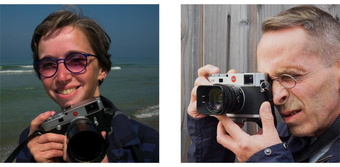 Karine Nowak Photographe