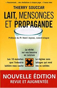 lait_karinealook.om