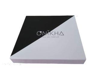 kit parfum onikha