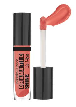 Lipgloss dramatic shine onikha 2