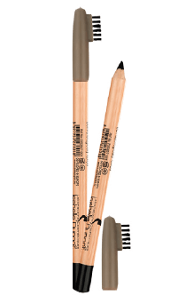 crayon à sourcils Onikha