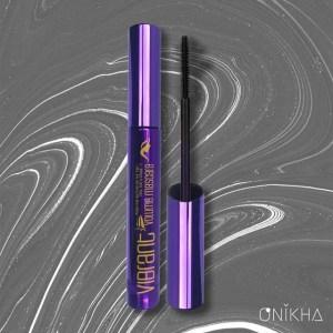 Mascara vibrant Onikha