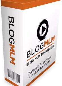 Karinealook - Les formations - Créez votre blog en 4H avec karinealook