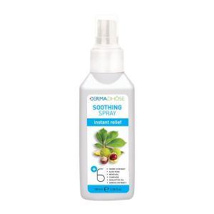 onikha - mcnutrition - Karienalook - spray froid apaisant karinealook - ALO007