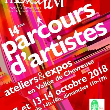 AFFICHE - PARCOURS HELIUM 2018 (002)