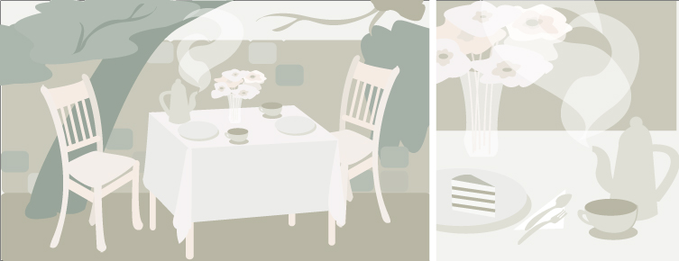 Breakfast | Burlodge