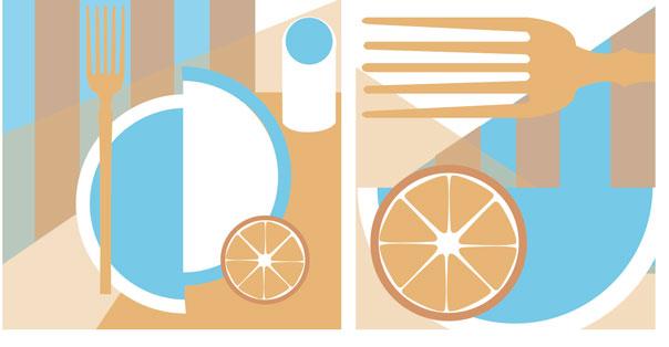 Orange Juice | Burlodge