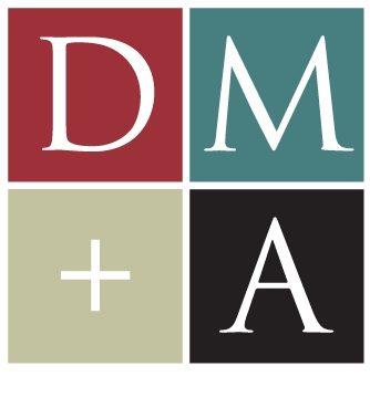 Dundas Museum Logo