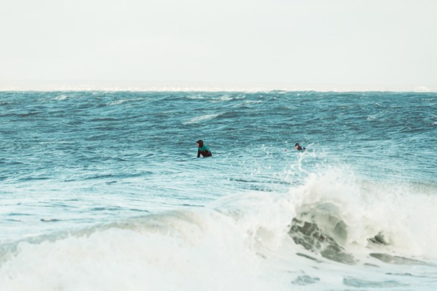 Surf-web-3