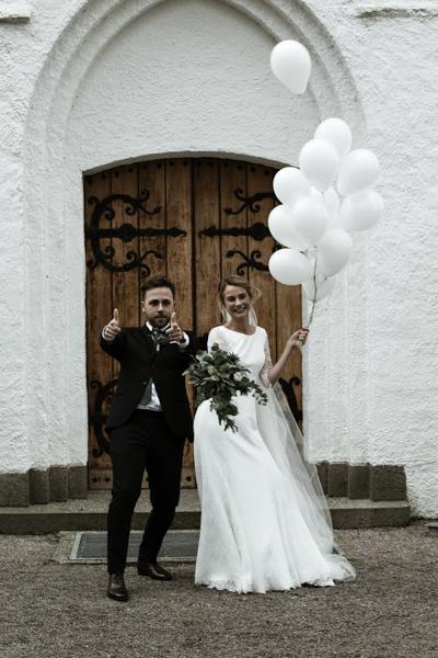 Lina&Martin-web-236