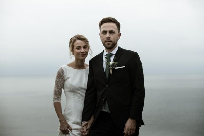 Lina&Martin-web-89