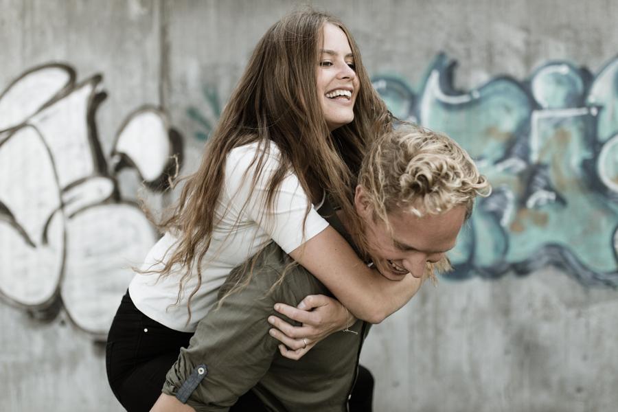 Jenny&Petrus-web-69