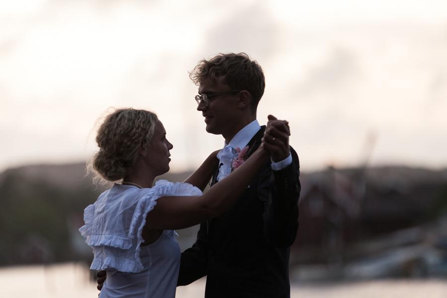 Johan&Klara-web-341