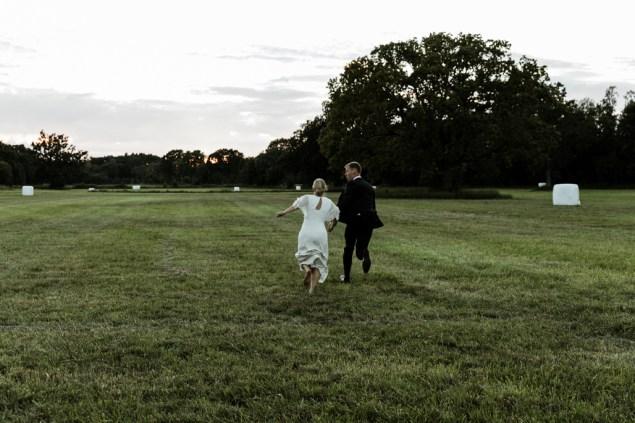 Emma&Josef-webb-299
