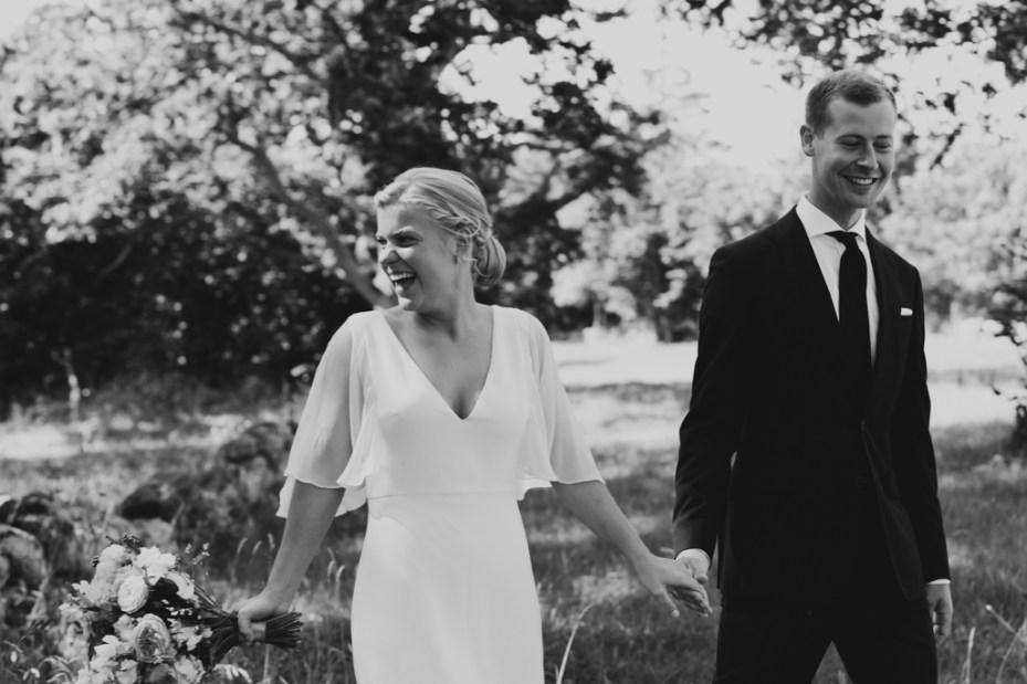 Emma&Josef-webb-61