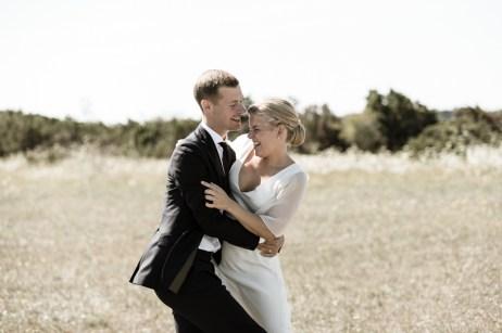 Emma&Josef-webb-97