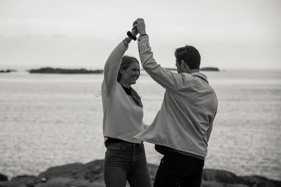 Sofie&Philip-web-10