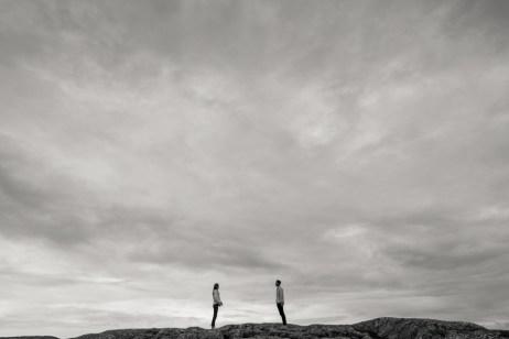 Sofie&Philip-web-28