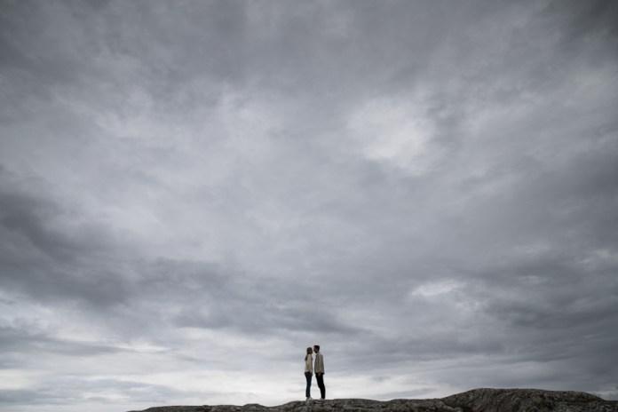 Sofie&Philip-web-32