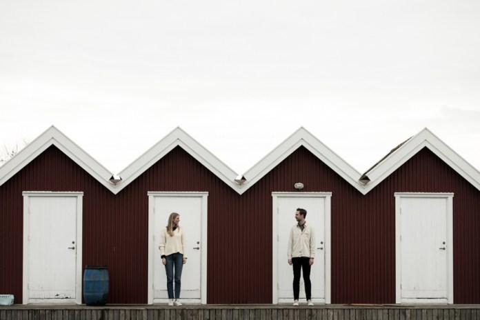 Sofie&Philip-web-42