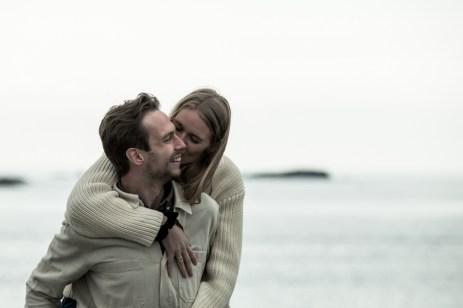 Sofie&Philip-web-5