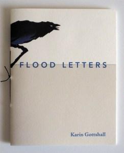 flood letters