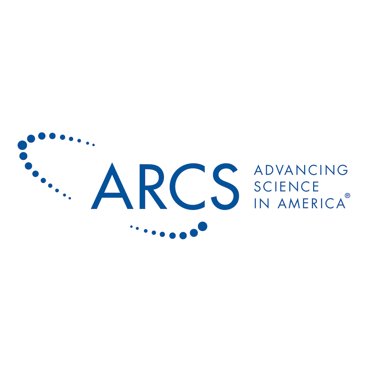 community service includes serving on ARCS Foundation's SEAC