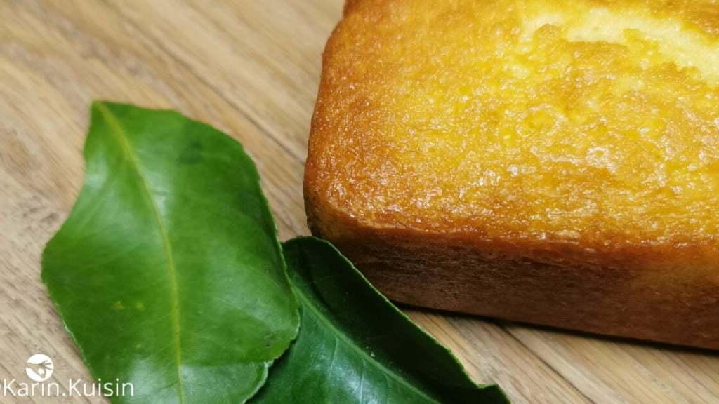 cake citron final