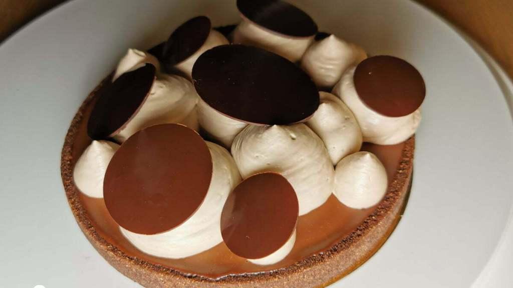 tarte chocolat final
