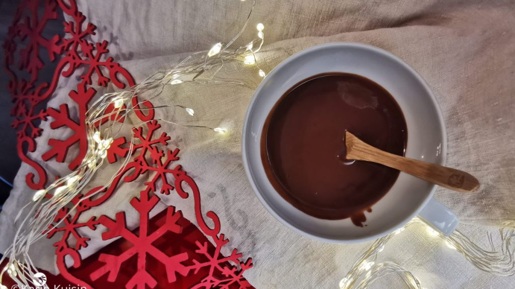 chocolat chaud final