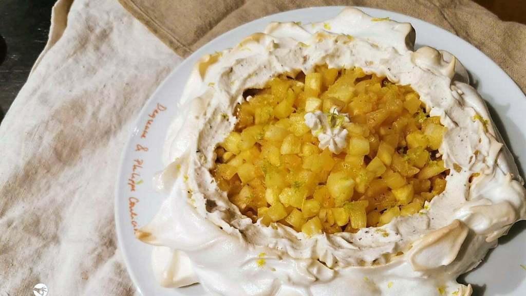 pavlova ananas final