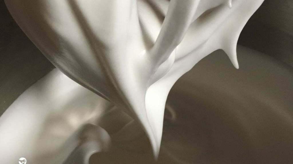 meringue française final repère