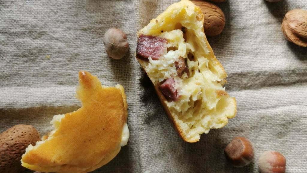 muffin feta magret final