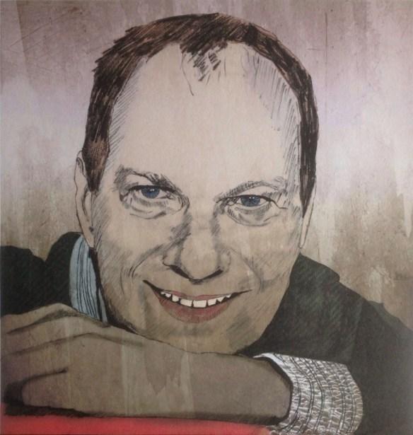 Rob Hulsbosch