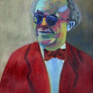 portret-langlais